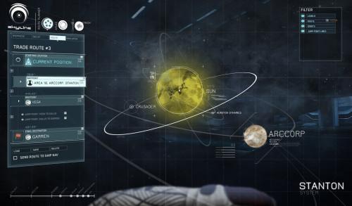 03_starsystem