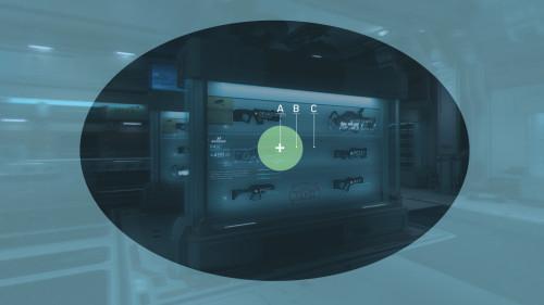 12_AR1_focus