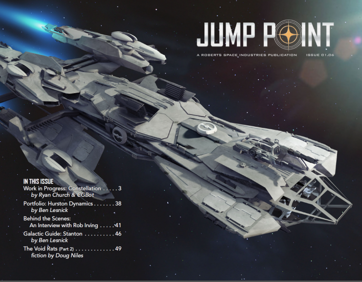Jumppoint006cover-740x576